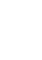 Logo SUP Talent - Blancos