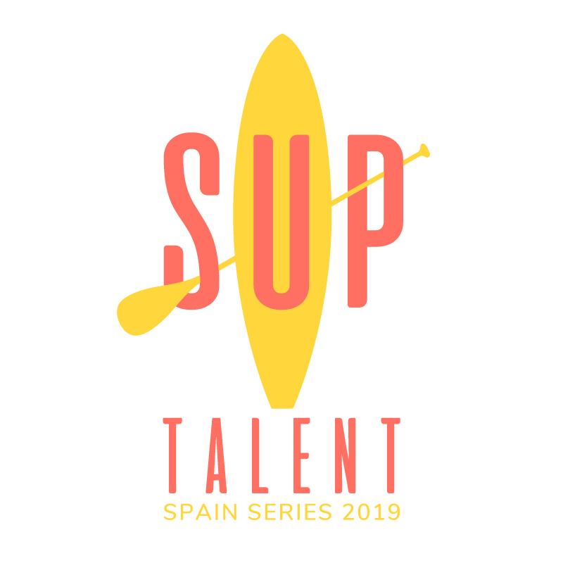 SUP Talent